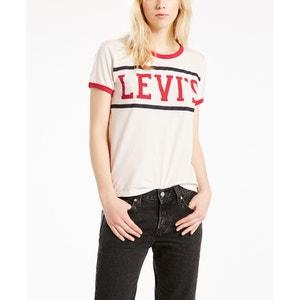 T-Shirt, runder Ausschnitt LEVI'S