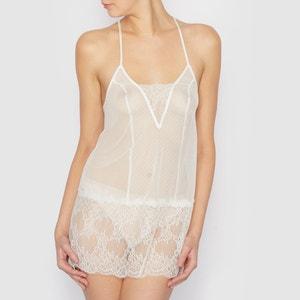 Camisa de dormir Blossom PASSIONATA