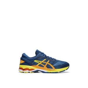 Running sneakers Gel-Kayano 26