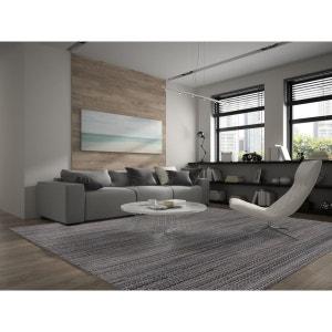 tapis interieur la redoute. Black Bedroom Furniture Sets. Home Design Ideas