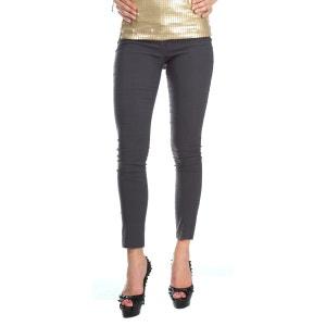 Pantalon P70-GR LOLITA