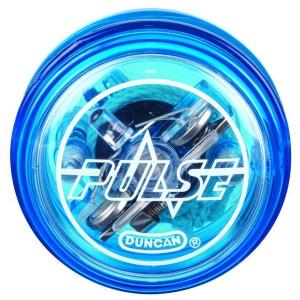 Yo-yo avec lumière bleu IMAGINARIUM