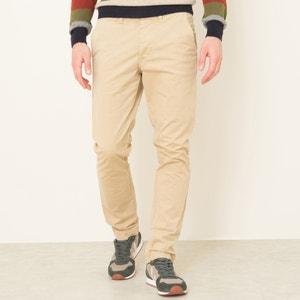 Pantalon chino super slim L32 DENIM and SUPPLY RALPH LAUREN