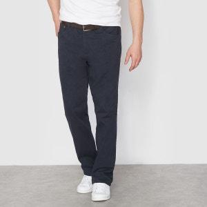 Pantalon 5 poches, long. 2 (à partir de 1,87 m) CASTALUNA FOR MEN