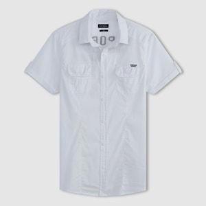 Camisa de mangas curtas KAPORAL 5