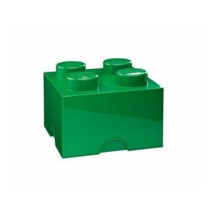Boîte lego 4 plots M LEGO
