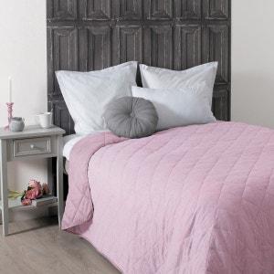 tablette au dessus du lit awesome bureau with tablette au dessus du lit cheap les amoureux de. Black Bedroom Furniture Sets. Home Design Ideas