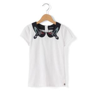 T-shirt 3 - 14 ans IKKS JUNIOR