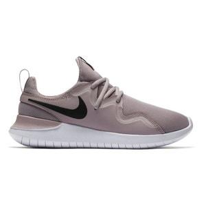 Sneakers Tessen NIKE