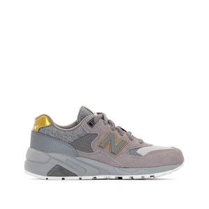 Sneakers WRT580 B NEW BALANCE
