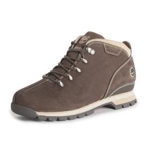 Boots Timberland Split Rock - Ref. 85090 TIMBERLAND