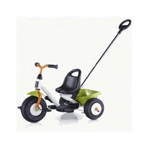 Tricycle Startrike Air KETTLER