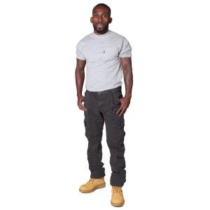 Pantalon Cargo/Chino Homme USKEES