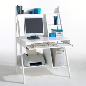 Escritorio para ordenador, Meeting La Redoute Interieurs
