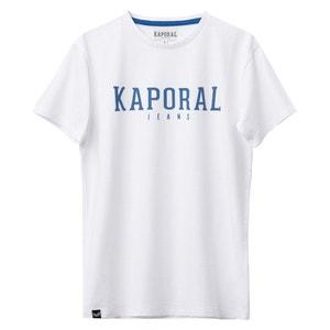Tee-shirt 10 - 16 ans KAPORAL 5