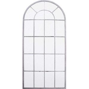 Miroir en métal Romane 140 cm ESSCHERT DESIGN