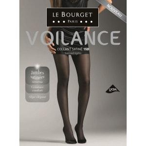 Collant Le Bourget voilance LE BOURGET