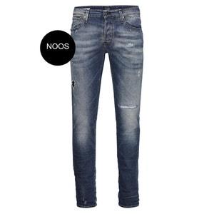 Jeans slim JACK & JONES