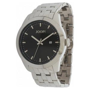 Montre Essential JP100801F07 JOOP