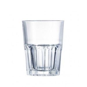 Verre à eau 30 cl New America vendu par 3 LUMINARC