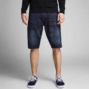 Bermuda in jeans JJIRRICK JJICON