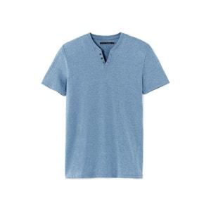 Camiseta SEBET, hombre CELIO