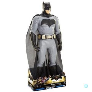 Batman Movie - Figurine 80 cm - POLJP96240 POLYMARK