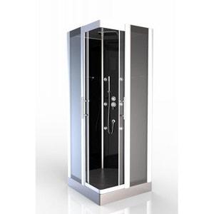 Cabine de douche 'Premium Square' HOME BAIN