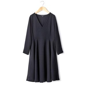 Robe POLEN TOUPY