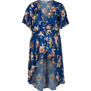 Kimono droite ZIZZI
