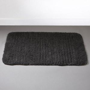 Tapete de banho tufado 1100g/m² SCENARIO