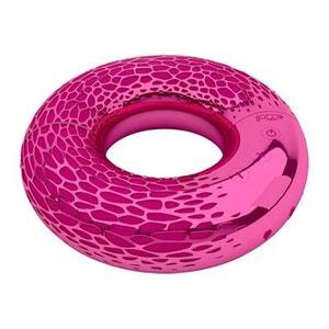 Enceinte JARRE Aerotwist Pink JARRE