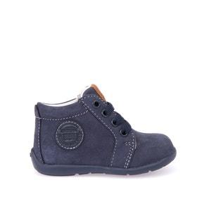 Zapatillas B Kaytan B. F GEOX