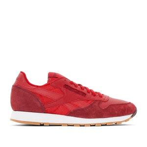 Klasyczne buty sportowe CL LEATHER SPP REEBOK