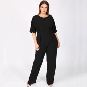 Combinaison pantalon large LOVEDROBE