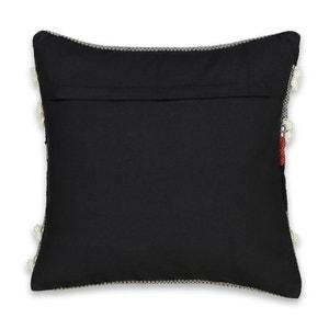 Viborg Cushion Cover La Redoute Interieurs