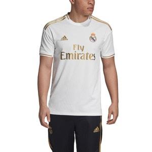Voetbalshirt Real Madrid