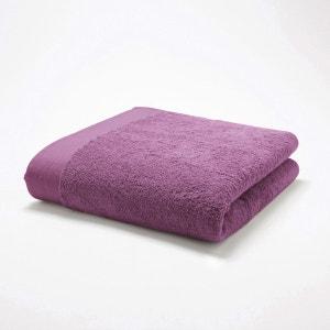Maxi-drap de bain 500 g/m² SCENARIO