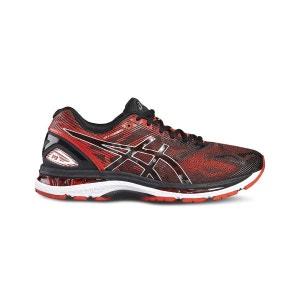 Chaussure de running Gel Nimbus 19 - T700N-9023 ASICS