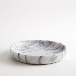 Coupelle en marbre Ø25 cm, Ksénia AM.PM