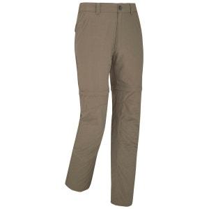 Pantalon La 5 page Homme Redoute 6 Poches w6Fq0H