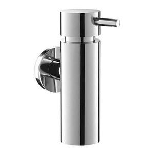 Accessoires de salle de bain en solde la redoute - Distributeur de savon mural automatique ...