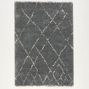 Alfombra de estilo berber, Rabisco La Redoute Interieurs