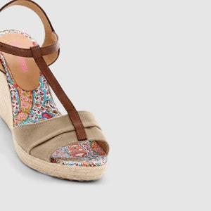 Sandalen PARE GABIA MIRAGE PARE GABIA
