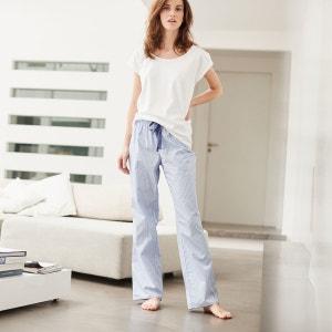 Pyjama 2 pièces R essentiel