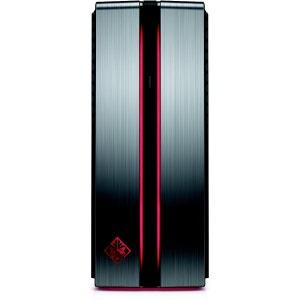 PC Gamer Omen 870-218nf HP