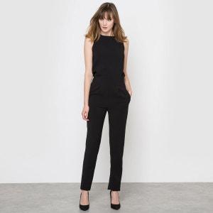 Combinaison-pantalon MADEMOISELLE R