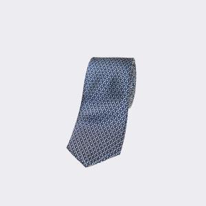 Cravate homme fantaisie DEVRED