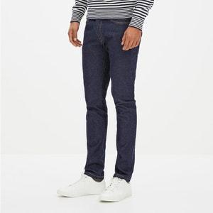 Jeans slim GOSLEAN lung. 34 CELIO