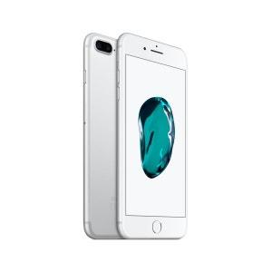APPLE iPhone 7 Plus 32Go Argent APPLE
